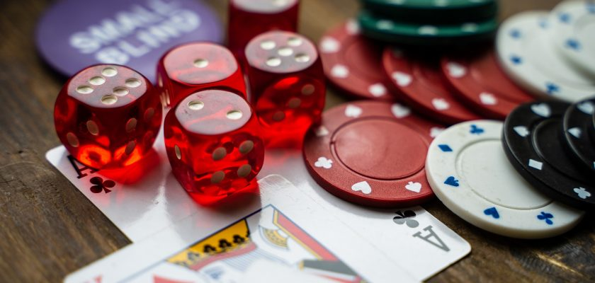 Longhand Texas Limit Holdem Strategy