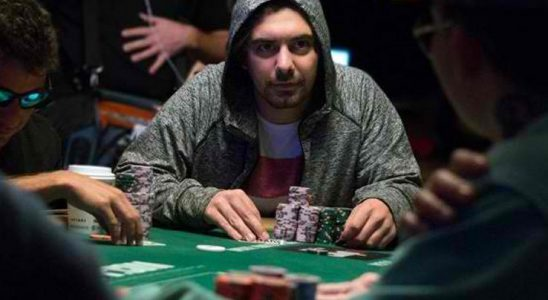 aggressive-poker-player-548x300