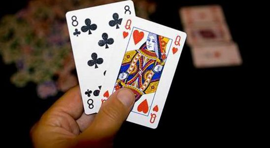 How to Play Pre-Flop in Texas Holdem