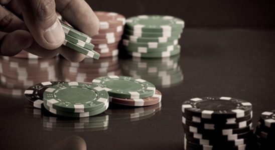 Texas Holdem Bankroll Tips